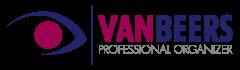 cropped-vanBeers-Logo.png